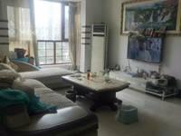 出售江东花园2室2厅1卫73平米住宅