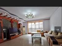 江彰大道 江东花园3室2厅2卫117平米46万住宅