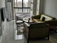 出售英伦庄园二期4室2厅2卫130平米70万住宅