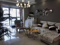 出售溪山美郡3室2厅2卫127平米72万住宅
