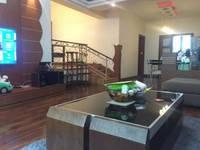 出售文化小区3室2厅2卫136平米58万住宅