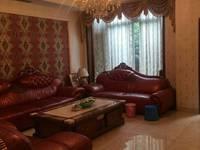 出售龙溪谷别墅5室3厅3卫248平米248万住宅