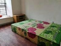出售滨江华城D区3室2厅1卫95平米35万住宅