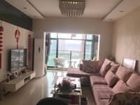出售耀森金外滩2室2厅1卫88.5平米64万住宅