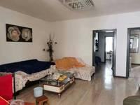 出售金河小区2室2厅1卫83平米28.5万住宅