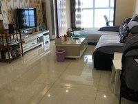 出售明月雍景湾2室1厅1卫78平米49.8万住宅