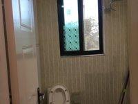 出租小岛花园城2室2厅1卫2200元/月住宅 绵阳英才陪读房