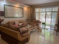 出售诗城学区房3室2厅2卫136平米63万住宅