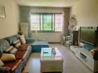 出售涪江丽苑2室2厅1卫86.9平米36.8万住宅