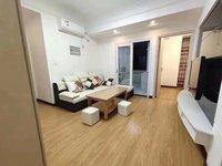 出售昌明尚河2室2厅1卫61平米42万住宅