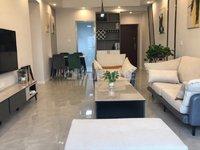 三桥片区品质楼盘香榭国际精装三室拎包入住,欢迎来电看房。