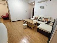 大场口电梯温馨两室昌明尚河,房东只卖36.5错过拍大腿。欢迎看房。