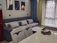 出售中原爱心小区2室2厅1卫63.5平米36万住宅