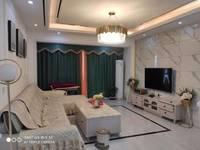 出售上海广场.名仕新苑 3室2厅2卫118平米71万住宅