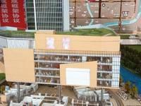 出售铂金城25平米30万商铺