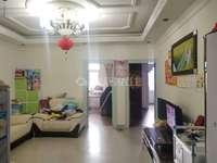 出售学区房 买到就是赚到 2室2厅 精装修 江油实验学校附近 信用社宿舍