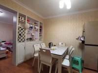 五建司附近精装三室,急售急售房东低价出售价格可谈