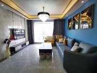 急售,二桥片区滨江西苑,大3室电梯房,双阳台江景房,可按揭。满5年。