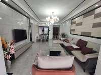 140平方!140平方!宝龙广场附近 3室精装房 送2阳台 黄金楼层 价格可议