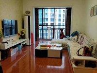 出售香港名城2室2厅1卫84.55平米48万住宅