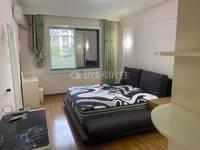 出租涪江丽苑3室2厅2卫115平米1500元/月住宅