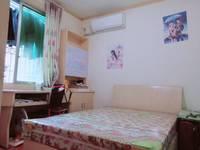 出售工行一小区2室2厅1卫90平米32.6万住宅