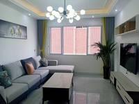 出售文化小区3室2厅1卫76.8平米38.8万住宅