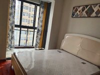出售中润御翠豪庭2室2厅1卫80平米59.8万住宅