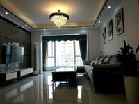 房东诚售上海城三期精装三房,楼层巴适证件满两年无增值税可按揭