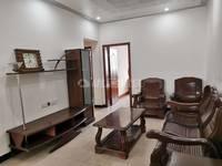 出售工会宿舍楼3室2厅2卫62平米43万住宅