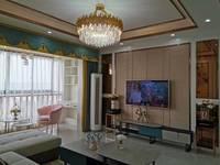 出售诗仙美郡A区3室2厅1卫99平米68.8万住宅
