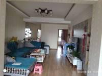出售新泰城3室2厅2卫110.5平米66.8万住宅