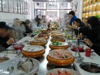 出租世纪远太城二期143平米9000元/月商铺