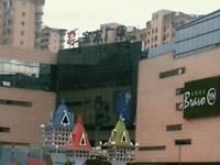 出售宝龙广场80平米160万商铺