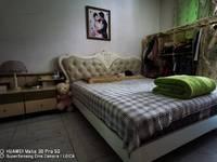 出售涪江丽苑2室2厅1卫96.57平米35.5万住宅