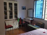 出售涪园生活区南区3室2厅1卫119平米28万住宅