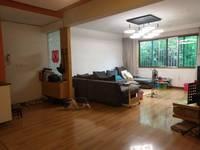 出售涪江丽苑3室2厅2卫129平米48万住宅