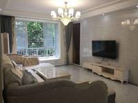 出售富康小区3室2厅2卫114平米55万住宅