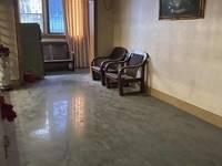 出售中坝房产公司宿舍4室3厅3卫185.03平米44万住宅