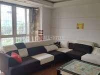 急售 华丰附近学区房 满五年 2室精装修 黄金楼层 拎包入住