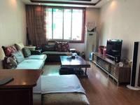 出售祥和苑3室2厅2卫110平米43万住宅