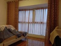 出售凤凰城一期5室2厅2卫300平米89万住宅