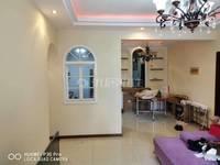 出租旭城阳光3室2厅1卫95平米1250元/月住宅