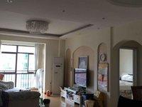 太白广场附近三室两厅简装房屋出售