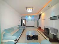 出售川信小区3室2厅2卫117平米45万住宅