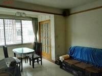 出售长钢中心社区2室1厅1卫53平米17万住宅