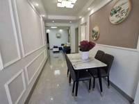 出售胜利小区2室2厅1卫70.16平米35.8万住宅