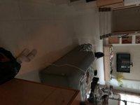 出租凤凰城一期4室2厅2卫158平米666元/月住宅
