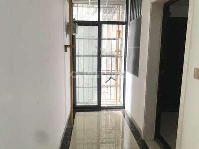 江油一中对面!!华丽广场 2室2厅精装修 电梯房 家具家电齐全 拎包入住
