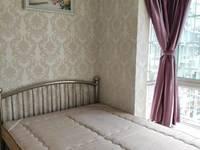 出售江安花园3室2厅2卫108平米面议住宅